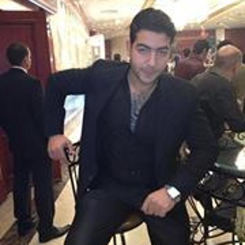 Karim Eid 5's avatar
