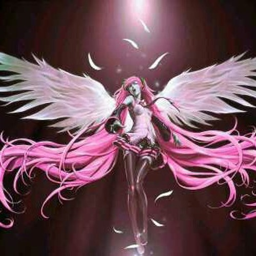 supernaturalgirls's avatar