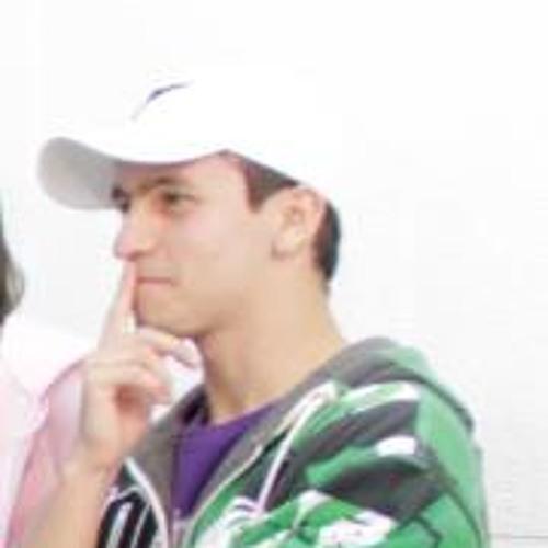 Renan Monteiro 16's avatar