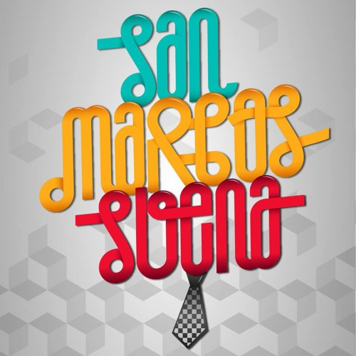 Sabilón San Marcos Suena's avatar