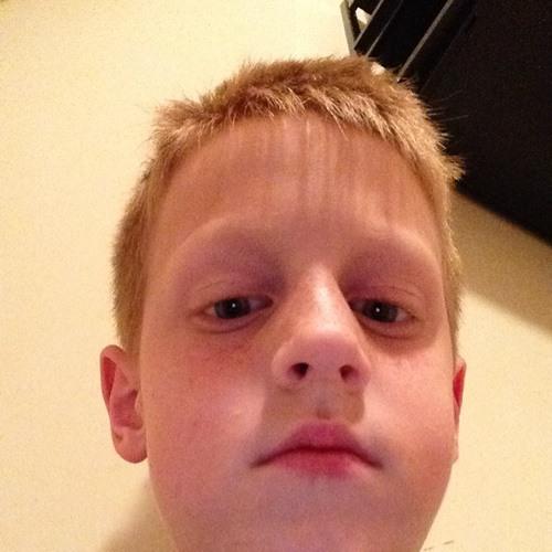 collin2356's avatar