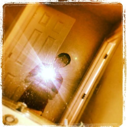 jake_woodliff's avatar