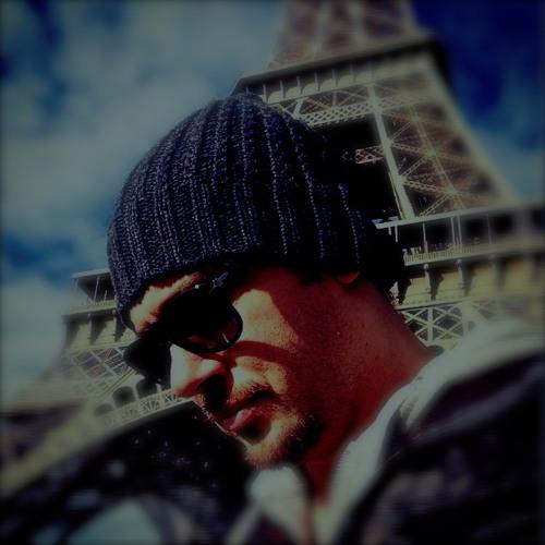 MMilk's avatar