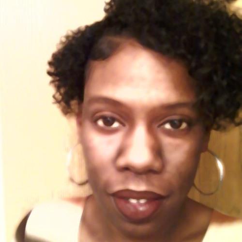Zakiya Nonayobiz's avatar