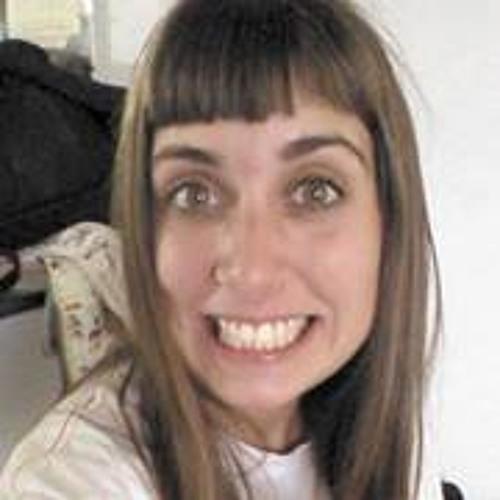 Mi Semilla's avatar