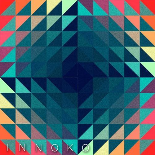 Innoko's avatar