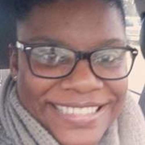 Roslyn Price's avatar