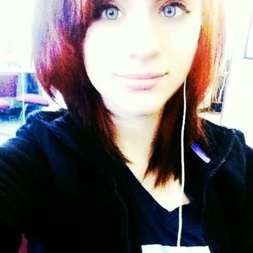love_hate8410's avatar