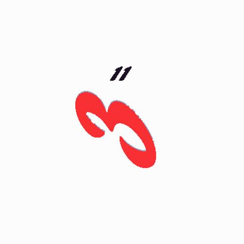 BeatsLikeMagma's avatar