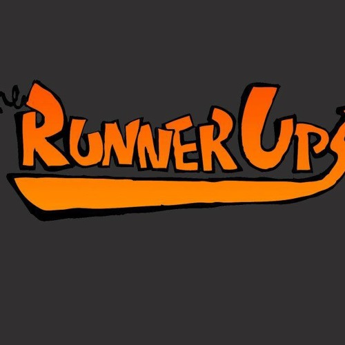 RunnerUps's avatar