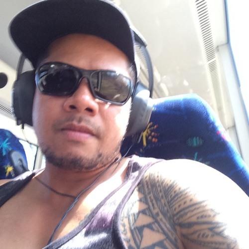 tonyteni21's avatar
