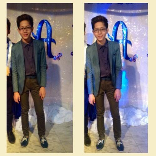 Alvin Delacruz 1's avatar