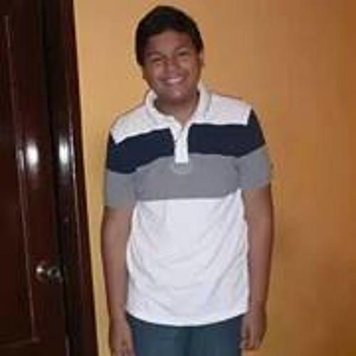 Joffre Andrés 1's avatar