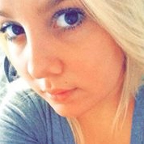Sarah Montour's avatar