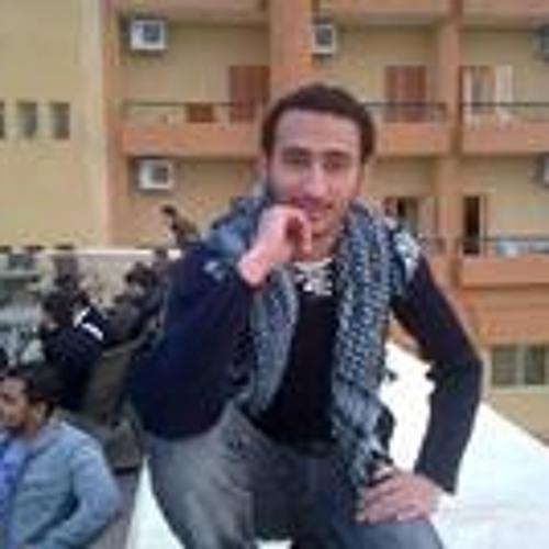 Mohamed Elgazery's avatar