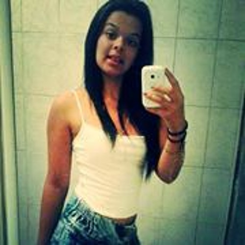 Ariele Oliveira 4's avatar