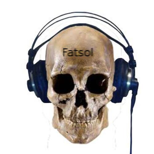 fatsol's avatar