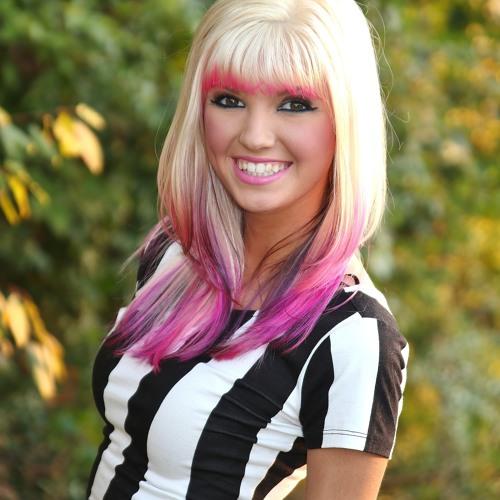 Brandi Nicole Music's avatar