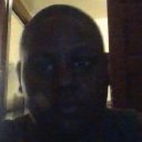 dujuan11's avatar