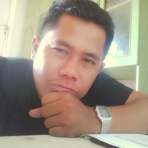 Adv Rendy's avatar