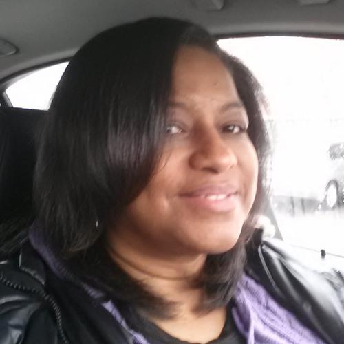 Karen Millington 2's avatar