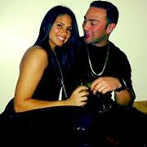 Melanie Gonzalez 31's avatar