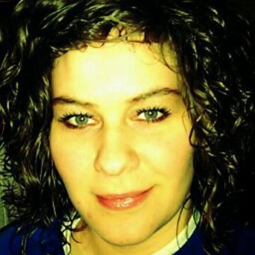 Grace Winkelman's avatar