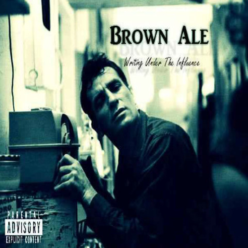 BrownAle's avatar