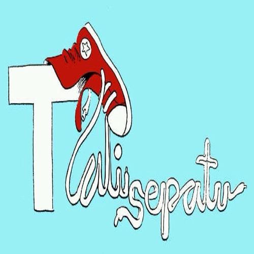 TaliSepatu_'s avatar