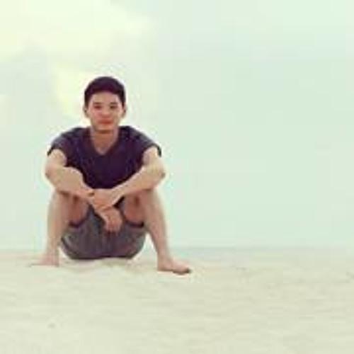 Max Jia Rong Liu's avatar