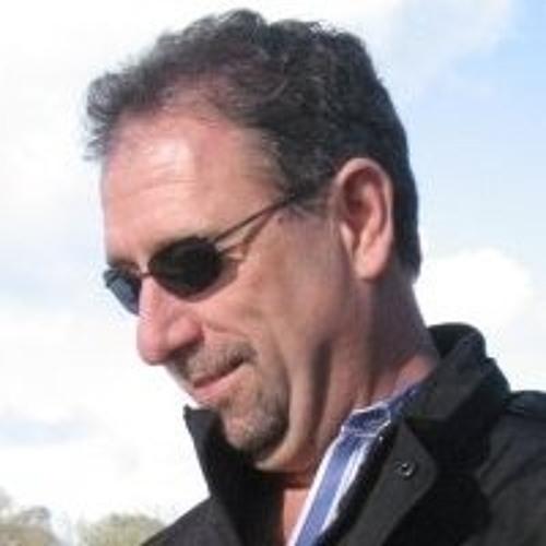 Jeff Wolfers's avatar
