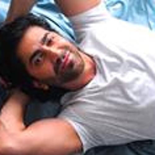 Bashar MGMT's avatar