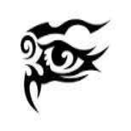 Olimelec's avatar