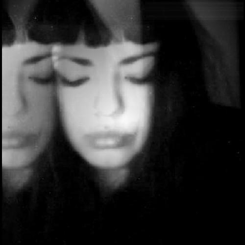 LU SONICA's avatar
