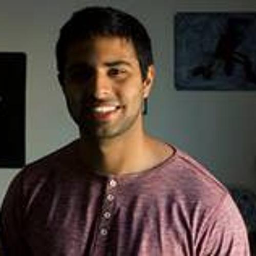 Tarlok Singh 2's avatar