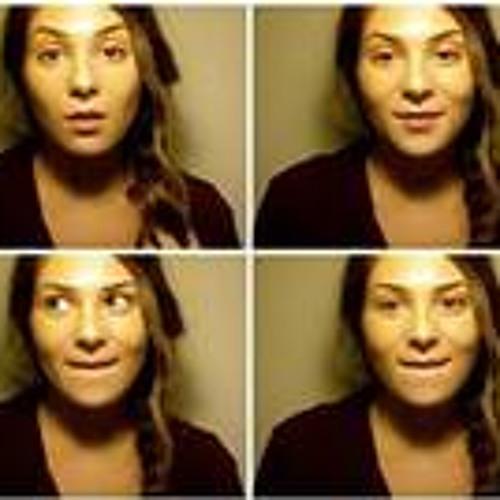 Innès Briggs-Olexy's avatar