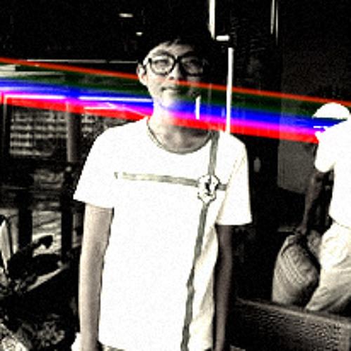 Pluto_dl14's avatar