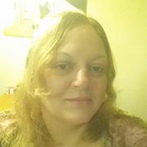 Dawn J Seay-Chitica's avatar