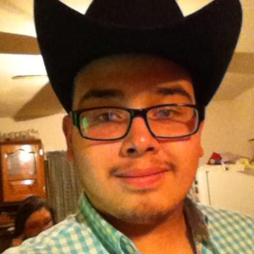 El Beto De La Sierra's avatar