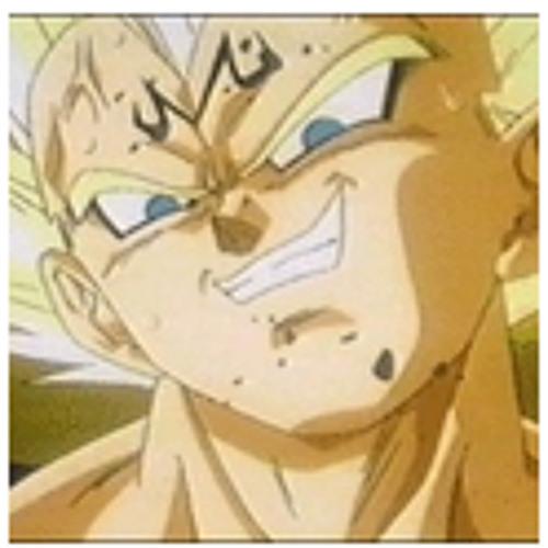 PatrickDoRodo22 ♪'s avatar