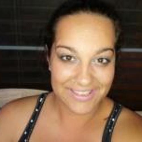Samira A. Al-gharaballi's avatar