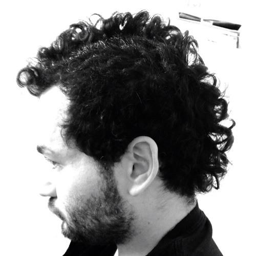 SugarElf's avatar