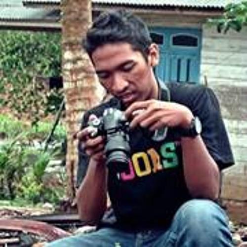 Dani Wijayanto's avatar