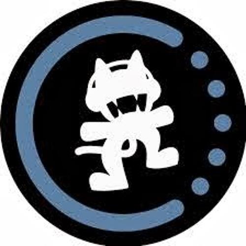 Jaden Vargas 3's avatar