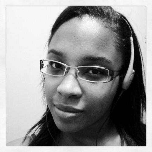 taylaness's avatar