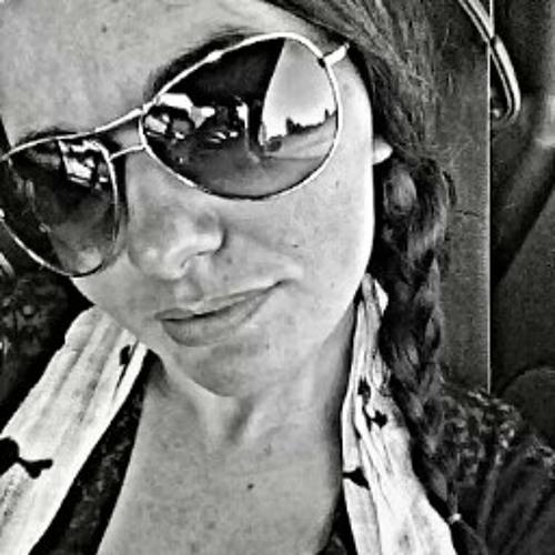Rachel Mrs Sellers's avatar