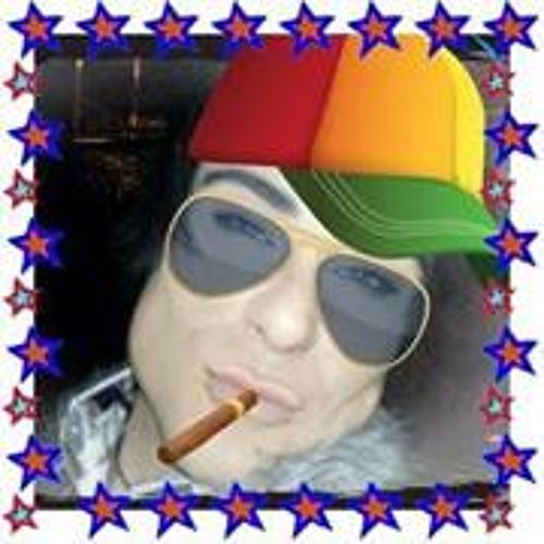 Andrew Reisinger 1's avatar