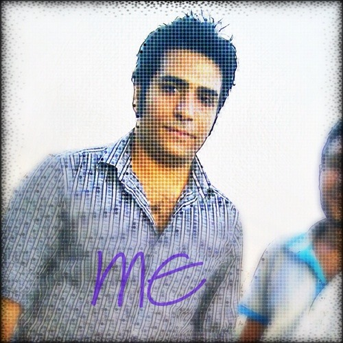 MeShKaN KHAN's avatar