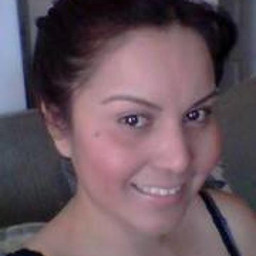 Eveline Alvarez 1's avatar