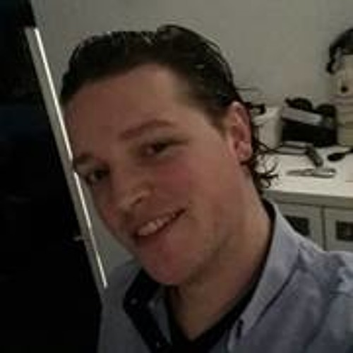 Hervé Maas's avatar